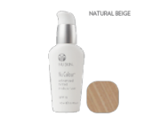 Nu Colour® Advanced Tinted Moisturizer - Natural Beige