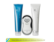 ageLOC® Galvanic Body Spa® 250PV FSP Pack