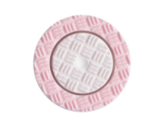 ageLOC® LumiSpa™ Pink Surface Head Firm