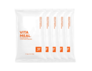 VitaMeal™ Entree 5 Bags<br>(to Donate)