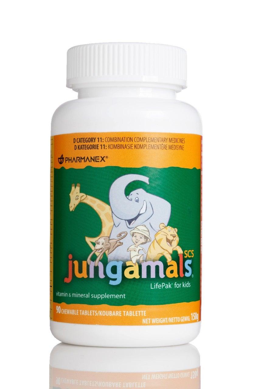 Jungamals®