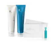ageLOC Face and Body ADR Kit