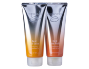 Epoch® Burst Body Lotion