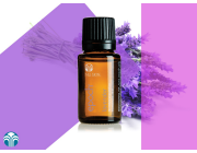 Epoch Lavender Essential Oil
