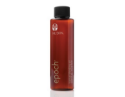 Epoch® Topical Blending Oil