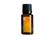 Epoch® Move Essential Oil