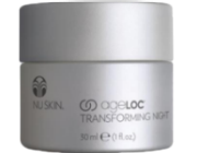ageLOC® Transforming Night