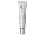 ageLOC® Radiant Day SPF 22