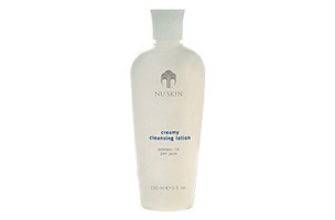 Creamy Cleansing Lotion Piel Normal a Seca