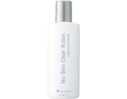Clear Action Cleanser