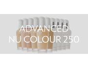 ADVANCED NU COLOR 250