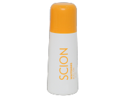 Scion Whitening Roll On (VN)