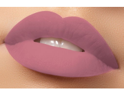POWERlips Fluid Determinada