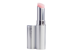 Nu Colour Lightshine Lip Plumping Balm