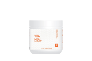VitaMeal 10 Meals (purchase and donate)