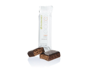 TR90® M-Bar : Chocolate - pack de 30 barres