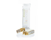TR90® M-Bar: Lemon Crisp