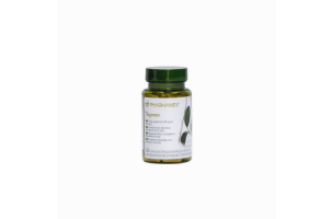 Pharmanex Tegreen (30 kapsler)
