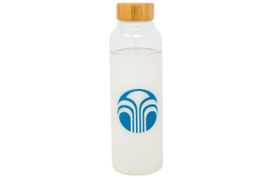 NS Water Bottle