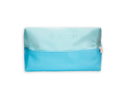 Toiletry Bag for Skin Care Device