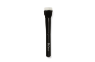 Nu Colour Foundation Brush 1