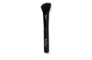 nu-skin-nu-colour-blush-brush-n3-packshot-image