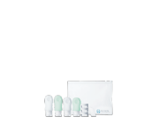 Nu Skin Silicone Travel Set