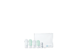 Nu Skin Travel Set