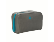 Nu Skin® Toiletry Bag