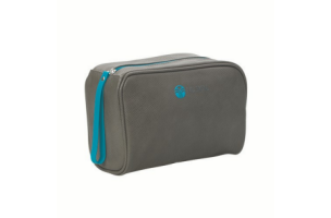 Toiletry Bag Nu Skin®