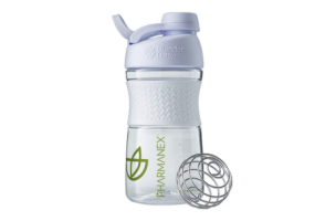 pharmanex-shaker-mixer-bottle-protein-packshot