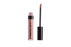 Nu Colour POWERlips™ Fluid Metallic Potential