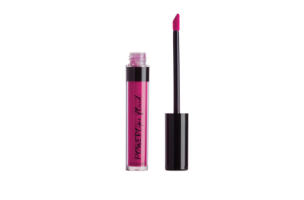 Nu Colour Powerlips Fluid Matte Bravery