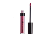 nu-skin-nu-colour-powerlips-liquid-lipstick-ambition-packshot-image