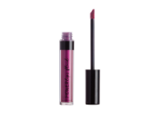 Nu Colour Powerlips Fluid Metallic Noble
