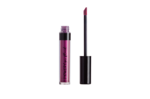 Nu Colour POWERlips™ Fluid Metallic Noble
