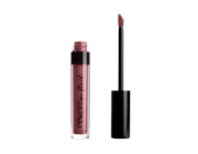 Nu Colour POWERlips™ Fluid Matte Maven