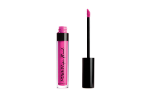 Nu Colour POWERlips™ Fluid Matte Fearless