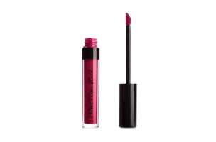 nu-skin-nu-colour-powerlips-liquid-lipstick-ruler-packshot-image