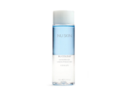 Nu Colour Waterproof Makeup Remover