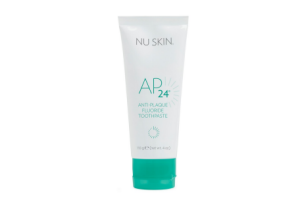 nu-skin-ap24-anti-plaque-toothpaste-packshot-image