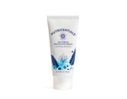 Nutricentials Day Dream Protective Cream
