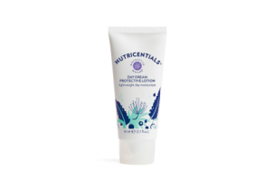Nutricentials Day Dream Protective Lotion