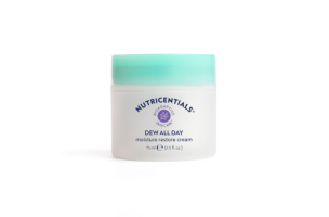Nutricentials Dew All Day Moisture Restore Intense