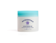 Nutricentials Moisturize Me Intense Hydrating Cream