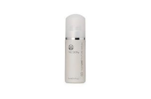 ageLOC® Future Serum (Arcszérum)