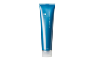 ageLOC Body Shaping Gel