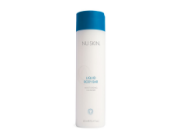 Nu Skin Liquid Body Bar Moisturising Body Wash