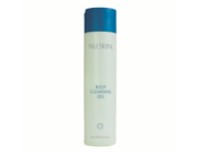 Body Cleansing Gel 250 ml
