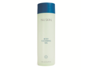 Nu Skin Body Cleansing Gel 500ml - soap free shower gel